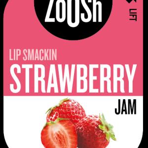 ZOOSH_STRAWBERRY_JAM