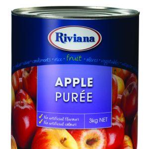 apple-puree-3kg-hr