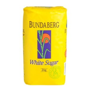 bundaberg_2kg_white_sugar