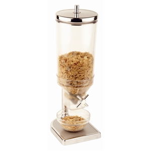 cereal-dispener