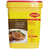 chicken-gf-gravy-mix