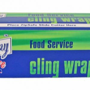 cling_wrap