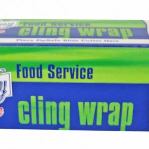cling_wrap33