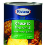 crushed-pineapple-3kg