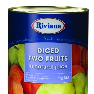 diced-two-fruits-3kg-hr