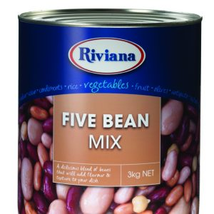 five-bean-mix-3kg-hr