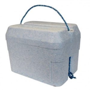foam-cooler-6-can-esky