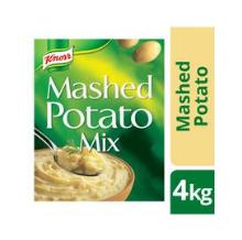 knorr-instant-mash-potato-4