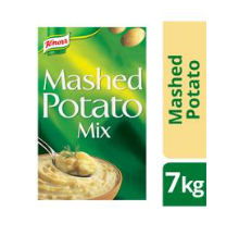 knorr-instant-mash-potato-7