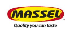 massel_logo