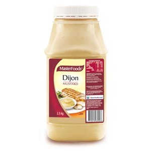 masterfoods-mustard-dijon-style