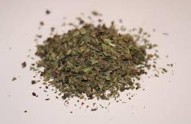 mix_herbs