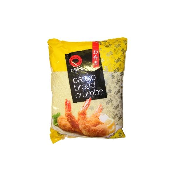 obento-panko-breadcrumbs-1kg