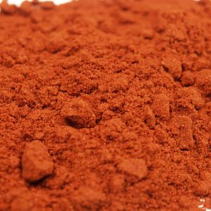 paprika_powder