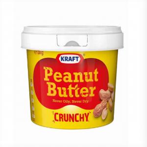 peanut-butter-crunchy