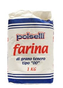 polselli-flour-00-1kg-407