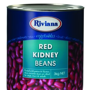 red-kidney-beans-3kg-hr