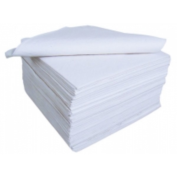 Napkins, Paper & Doyleys