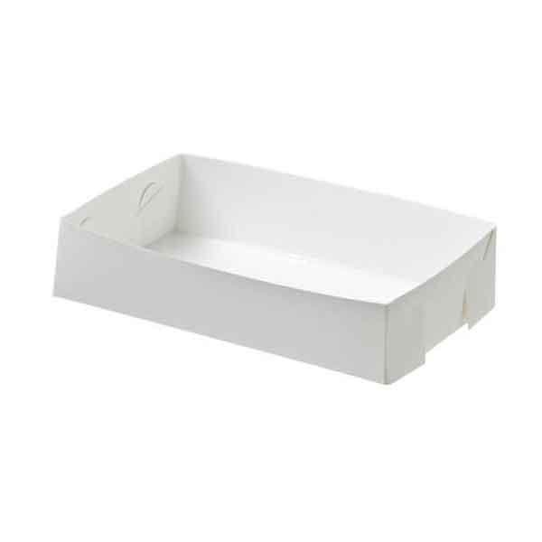 small_tray