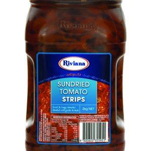 sundried-tomato-strips-2kg-hr