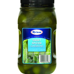 sweet-spiced-gherkins-hr