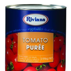 tomato-puree-2-95kg-hr