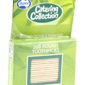 toothpicks-round-new