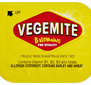 vegemite-pc