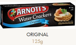 water_crackers