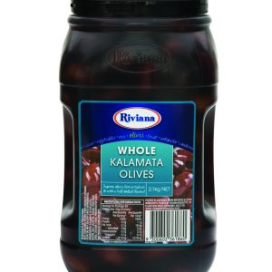 whole-kalamata-olives-2-1kg-hr