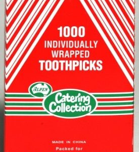wrapped-toothpicks