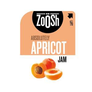 zoosh_apricot_jam