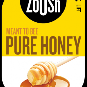 zoosh_honey