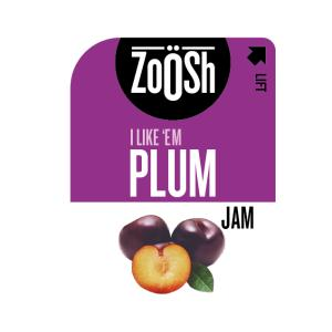 zoosh_plum_jam