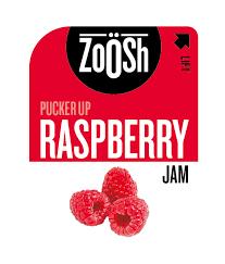 zoosh_raspberry_jam