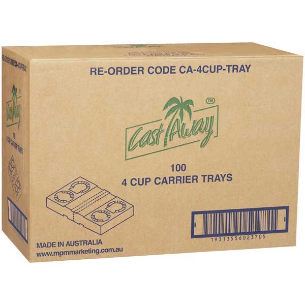 4_CUP_CARRIER_TRAYS