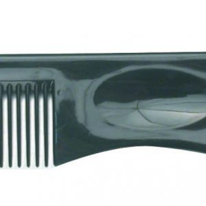 metal_comb