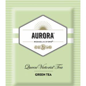 A_Teabag_GreenTea-7cm-500x500