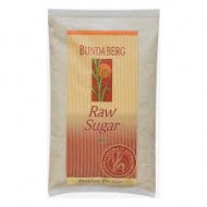 Bundaberg Sugar Raw 1kg