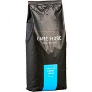Caffe Fiore Roasted Coffee Beans 1kg