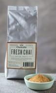 Chamellia 9 Spice Fresh Chai Spice Dust