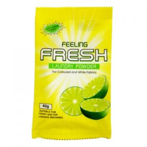 Feeling-Fresh-laundry-powder-500x500