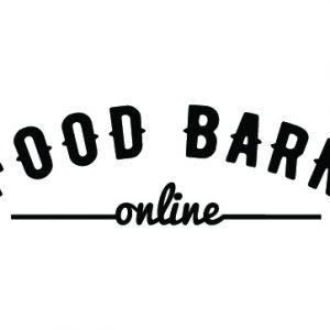Food Barn Premium Foods