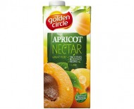 Golden Circle Apricot Nectar 1 Litre
