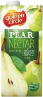 Golden Circle Pear Nectar 1 Litre