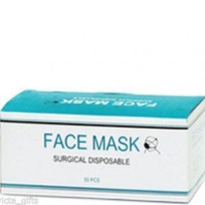 Invicta_HC_Premium_Surgical_Face_Mask_White_Bx50