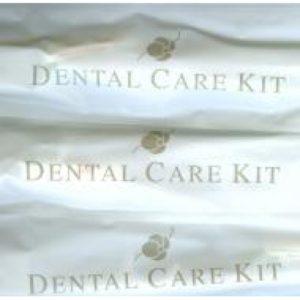 Invicta_Health_Dental_Care_Kits_Ctn_of_100