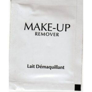 MAKE_UP_REMOVER_TOWELETTES_CTN_OF_150