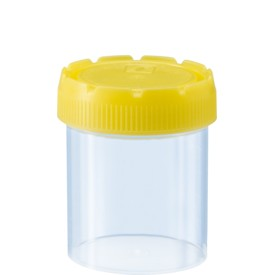 Non-Sterile_Specimen_Jar_Yellow_Cap_Bx10