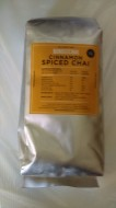 Bond Street Cinnamon Spice Chai Powder 1kg